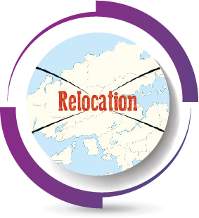 Relocation r1
